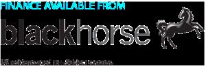 Motorhomes for Sale in Scotland